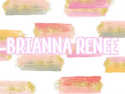 Brianna Renee - DIY & Vlog