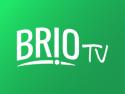 Brio Tv