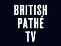 British Pathé TV