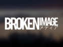 Broken Image - Auto Network