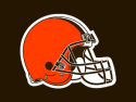 Browns DeskSite