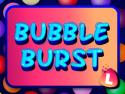 Bubble_Burst