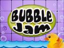 Bubble Jam