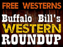 Buffalo Bills Western Roundup