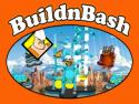 BuildnBash