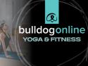Bulldog Online Yoga & Fitness