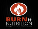 Burn it Nutrition