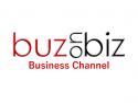 Business Channel Buz On Biz