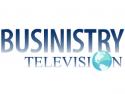 Businistry TV