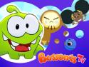 Bussongs TV Cartoons & Rhymes