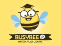 BusyBee TV