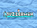 Buzz - Gaming
