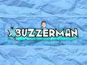 Buzz - Video Games on Roku