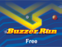 Buzzer Run Free