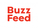 BuzzFeed on Roku