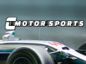 C Motor Sports