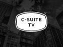 C-Suite TV