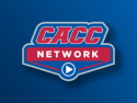 CACC Network
