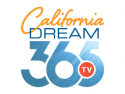 California Dream365 TV