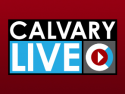 Calvary Live