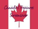 Canada's Treasures