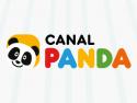 Canal Panda España