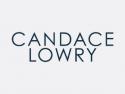 Candace Lowry
