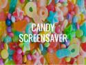 Candy Screensaver