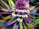 Cannabis Network Tv on Roku