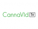 CannaVid TV