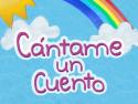 CantameUnCuento