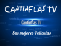 Cantinflas TV