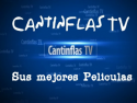 CantinflasTV