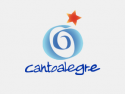 Cantoalegre TV