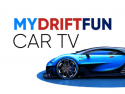 Car TV - My Drift Fun