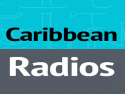 Caribbean Radios