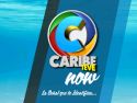 Caribeteve