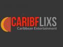 Caribflixs OnDemand