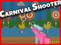 Carnival Shooter on Roku