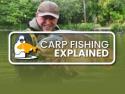 Carp Fishing Explained