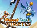 Carrot Mania Pirates