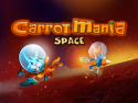 Carrot Mania Space