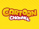 Cartoon Channel