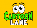 Cartoon Lane 1.0