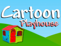 Cartoon Playhouse