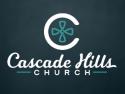 Cascade Hills Church