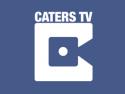 CatersTV