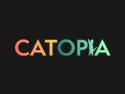 CATOPIA