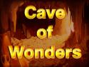 CaveOfWonders
