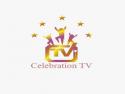 Celebration TV